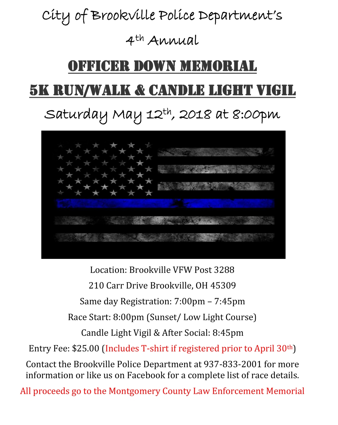 Brookville officer down flyer 2018 (3).jpg